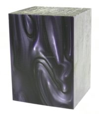 Kirinite Project Block Purple Haze
