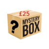 mystery pen blank box subscription